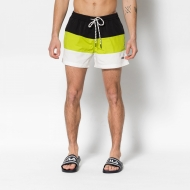 Fila Saloso Swim Shorts Bild 1