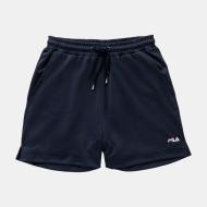 Fila Satu Mesh Shorts Bild 1