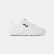 Fila Scelta Low Men white Bild 1