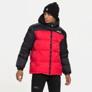 Fila Scooter Puff Jacket Bild 1