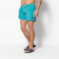 Fila Seal Swim Shorts Bild 1