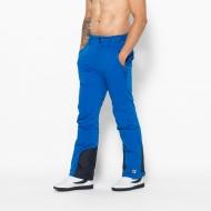 Fila Shadi Ski Pants blau