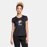 Fila Shirt Angie Bild 1