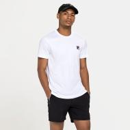 Fila Shirt Fenno white Bild 1