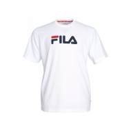 Fila Shirt Logo Bild 1