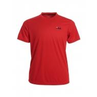 Fila Shirt Logo Small Bild 1