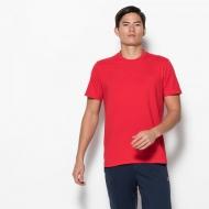 Fila Shirt Raoul Bild 1