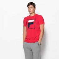 Fila Shirt Robin Bild 1