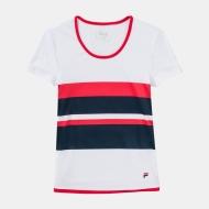 Fila Shirt Samira Girls Bild 1