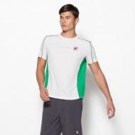 Fila Shirt Stean Bild 1