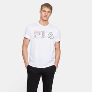 Fila Shirt Till Bild 1
