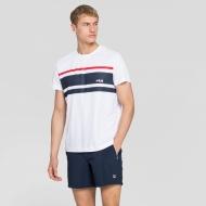 Fila Shirt Trey Bild 1