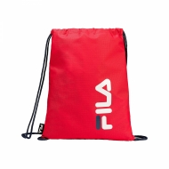Fila Shoebag Jerry Bild 1