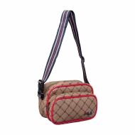 Fila Shoulder Bag New Twist Bild 1