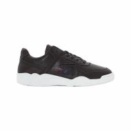 Fila Sneaker Cedar Low schwarz