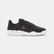 Fila Sneaker Cedar Low Men black schwarz