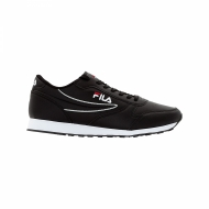 Fila Sneaker Orbit Low Men Bild 1