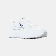 Fila Sneaker Orbit Low Men white Bild 1