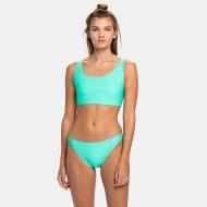 Fila Sofia Bikini/ Tanga Panty biscay-green biscay-green