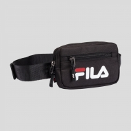 Fila Sporty Belt Bag black schwarz