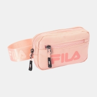 Fila Sporty Belt Bag rose rosa