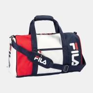 Fila Sporty Duffel Bag Bild 1