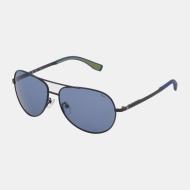 Fila Sunglasses Aviator 1AQP Bild 1