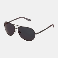 Fila Sunglasses Aviator 627Z schwarz