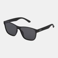 Fila Sunglasses Mono Lens U28P schwarz