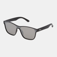 Fila Sunglasses Mono Lens Z42P grau