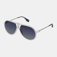 Fila Sunglasses Pilot 06VC navyblau