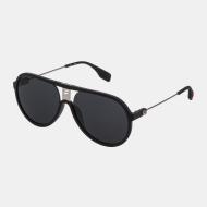 Fila Sunglasses Pilot 0U28 schwarz