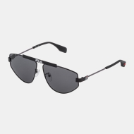 Fila Sunglasses Pilot 530P schwarz