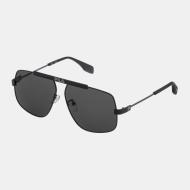 Fila Sunglasses Pilot 531P schwarz
