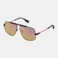 Fila Sunglasses Pilot 531R orange