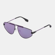 Fila Sunglasses Pilot 531V lila