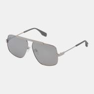 Fila Sunglasses Pilot 579P grau