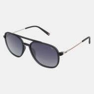 Fila Sunglasses Pilot 7VGP lila