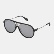 Fila Sunglasses Pilot 968X grau