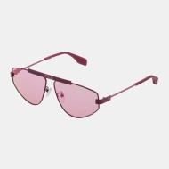 Fila Sunglasses Pilot BL6P pink