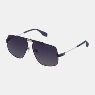 Fila Sunglasses Pilot BLUP dunkelblau