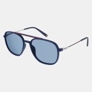 Fila Sunglasses Pilot C03Z blau