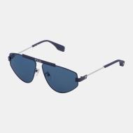 Fila Sunglasses Pilot C07P blau