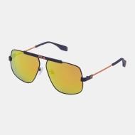 Fila Sunglasses Pilot C49P gelb