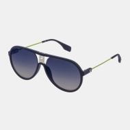 Fila Sunglasses Pilot R22B dunkelblau