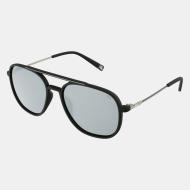 Fila Sunglasses Pilot U28P grau