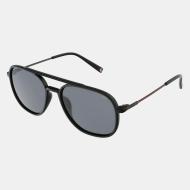 Fila Sunglasses Pilot Z42Z schwarz