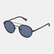 Fila Sunglasses Round 1AQP blau