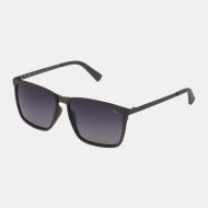 Fila Sunglasses Square 627Z Bild 1