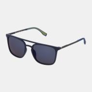 Fila Sunglasses Square 7SFP blau
